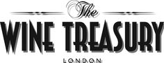 The Wine Treasury Ltd, 15 Rudolf Place, London SW8 1RP Tel. 020 7793 9999, fax 020 7793 8080 email: jdoidge@winetreasury.com