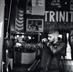 Zayn - latest Zayn song and lyric images on We Heart It