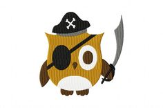 PirateOwl1  http://breezy-lane-embroidery.mybigcommerce.com/i-want-it-all-package/