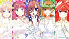 Chica Anime Manga, Manga Girl, Anime Art, Cool Anime Girl, Kawaii Anime Girl, Kawaii Wallpaper, Wallpaper Iphone Cute, Sister Wallpaper, Anime Akatsuki