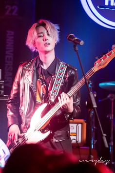 young k (day6)