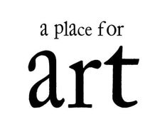 Interior Design Boards, Thing 1, Art Of Living, Vignettes, Sculpture Art, Glass Art, Gallery Wall, Words, Places