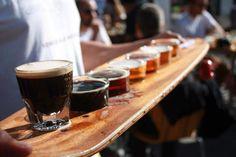 Top 9 beer bars in LA