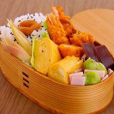 2014/4/25 毎日ときどきお弁当memoと【お弁当にぴったり!じょうびさい、みょうがの甘酢漬けのつくり方】  |  あさこ食堂
