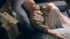 By Margot Malin, Founder and CEO of Lots To Live For, Inc. One of the most dreaded and anxiety producing side effects of cancer treatment is chemotherapy induced nausea and vomiting (CINV). Stupid Cancer, Beat Cancer, Lung Cancer, Breast Cancer Survivor, Cancer Cells, Cancer Treatment, Chemo Care, Side Effects