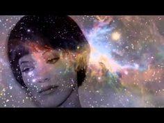 ▶ JAYEEM - MY FAVORITE GAME - YouTube