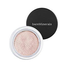 bareMinerals - bareMinerals Eyecolor in Vanilla Sugar  #sephora