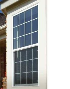1000 Images About Single Hung Windows On Pinterest
