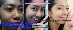 dropship/pemborong dikehendaki facebook.com/sabunglutaberkesan wassap 0124098012