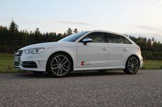 Audi S3 2014_SpeedDoctor Road Test_04