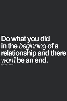 So unbelievably true!!!!!