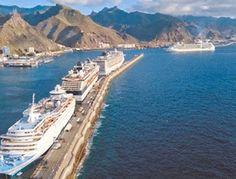 Echeyde Tours Blog: Escala en Tenerife, un mar de sensaciones