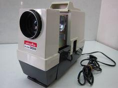 SO860HC ミノルタ MINOLTA SLIDE 300 映写機 ジャンク_ミノルタ MINOLTA SLIDE 300