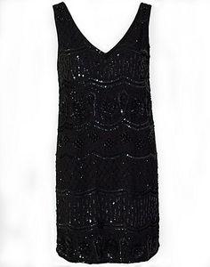 JUHLAMEKOT - TWIST & TANGO / MACY DRESS - NELLY.COM