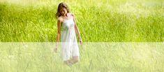 Serotonine tekort is een belangrijke oorzaak van overgewicht. Als je verantwoord wilt afslanken doe je er dus goed aan je concentratie aan hormonen te testen. Velen die iets aan hun overgewicht wil…