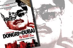 An exhaustive write-up of six decades of the Mumbai Mafia, the book chronicles from the origin of Mumbai underworld to a first rate description of one of the dreaded criminals of all times – Dawood Ibrahim Kaskar. It gives due accounts to prominent underworld dons like Haji Mastan, Karim Lala, Varda bhai, Chota Rajan, Chota Shakeel and Abu Salem – how Mumbai underworld developed from early small gangs to one mighty empire.