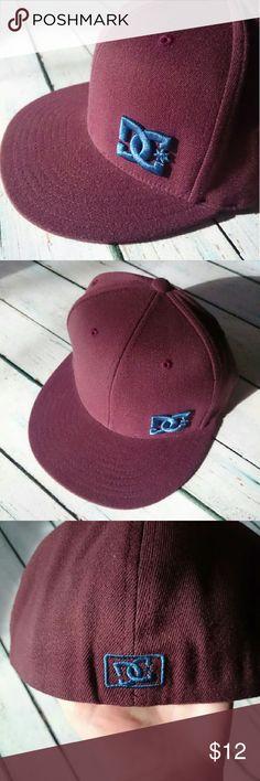 18 Best New Hat images  9869dc744948