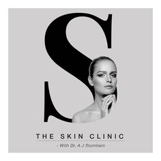 Skin Clinic, Stem Cells, How To Apply, Letters, Instagram, Letter, Lettering, Calligraphy