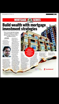 Sanjeev Desai's Condo Advice in the Toronto Real Estate Market