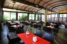 Restaurant Bar Sicilia2