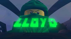 51 Best Lloyd      from ninjago   fndshugf images in 2018 | Lego