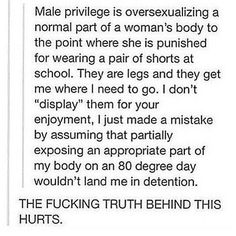 Def Not, Intersectional Feminism, Patriarchy, Faith In Humanity, Equality, Just In Case, Need To Know, Tumblr, Pro Choice