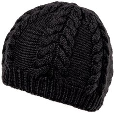 2c51cbc6065 Nirvanna Designs CH413 Soft Wool Cable Beanie with Fleece Winter  Accessories
