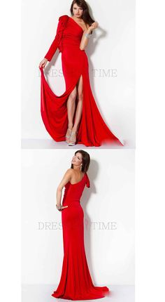One-shoulder Empire Waist Ruched Floor-Length Satin Evening dress/Prom Dress,One-shoulder Empire Waist Ruched Floor-Length Satin Evening dress/Prom Dress,One-shoulder Empire Waist Ruched Floor-Length Satin Evening dress/Prom Dress