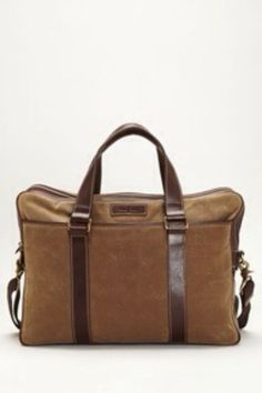 A men's bag, very handsome and great for work