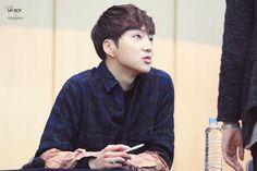SMILE MY BOY (@smilemyboy) | Twitter - 160220 - Seungyoon - do not edit