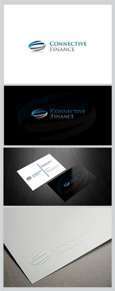 Design a Logo for a new financial services company by A.R.D Graphix