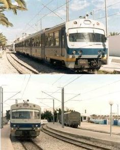 Ganz, Tunesia Rail Transport, Commercial Vehicle, Transportation, Vehicles, Paths, Rolling Stock, Vehicle, Tools