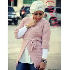 New In !   +962 798 070 931 +962 6 585 6272  #ReineWorld #BeReine #Reine #LoveReine #InstaReine #InstaFashion #Fashion #Fashionista #FashionForAll #LoveFashion #FashionSymphony #Amman #BeAmman #Jordan #LoveJordan #ReineWonderland #Modesty #Turban #Hijabers #ReineWinterCollection #WinterCollection #Caftan #Kaftan #Abaya #ArabianStyle #Oriental