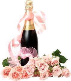 Love - (page - Pléiade de tubes chez Magnolias Wine Bottle Images, Birthday Cards, Happy Birthday, Birthdays, Beautiful, Magnolias, Yandex, Album, Photography