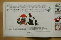 発行年 1988年 出版社 Panto…