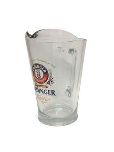 #Erdinger #German #Beer #Wheatbeer #Masskrug #Collectibles #Breweriana #Beerglass #Steins #Drinkware #oktoberfest #munich #beerglasses #giftideas #giftideasforhim #giftideasformen #christmasgift #giftsformen #giftsforhim #bavaria #bavariansouvenirs #beersouvenirs #germansouvenirs #London #Liverpool #Manchester #Birmingham #Glasgow #Leeds #Newcastleupontyne