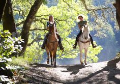 http://owwanderer.eu/countryside-horse-riding-2/countryside-horse-riding/
