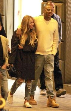 Beyonce Knowles wearing Converse All Star Core Ox Sneakers in Optical White and H