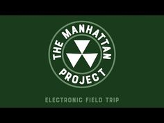 The Manhattan Project | The National WWII Museum | New Orleans