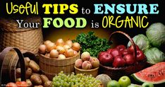 Research shows that glyphosate residues found in most processed foods in the Western diet enhance the damaging effects of other food-borne chemical residues. http://articles.mercola.com/sites/articles/archive/2014/05/20/glyphosate-roundup-levels.aspx