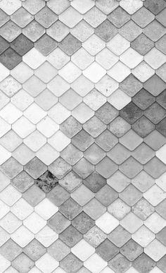 11 Best Grey Aesthetics Images Wallpaper White