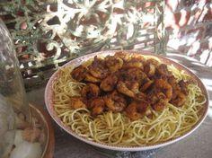 Blackened Shrimp Recipe - Food.com
