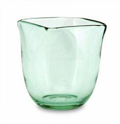 Nyman, Gunnel - Vase Finland