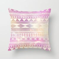 Popular Throw Pillows | Page 20 of 3174 | Society6
