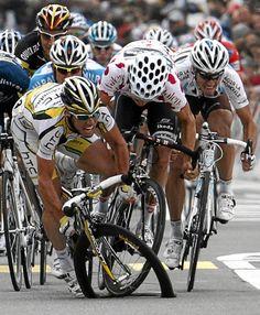 www.sexy-cycling - Google zoeken