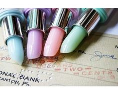 These pastel lippies made me go NUTZ!블랙잭카지노  블랙잭카지노  ◔ JRS77.COM ◔블랙잭카지노  블랙잭카지노  블랙잭카지노