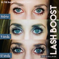 Rodan + Fields was created by leading Dermatologists Dr. Katie Rodan and Dr. See our line of products that fill a desire to look great and feel confident. Longer Eyelashes, Long Lashes, Lash Boost Results, Derma Cosmetics, Rodan Fields Lash Boost, Rodan And Fields Consultant, Evening Makeup, Natural Lashes, Skin Care Regimen