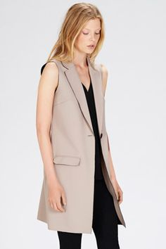 Blind Seam Coat from Next | Clothes | Pinterest | Coats Shops and
