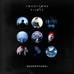 Pick a Twenty One Pilots song to listen to right now