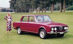 http://alfa-romeo.elite-auto.fr/photos/1750%20-%20berlina%20-%2068.jpg  Almost timeless image!!